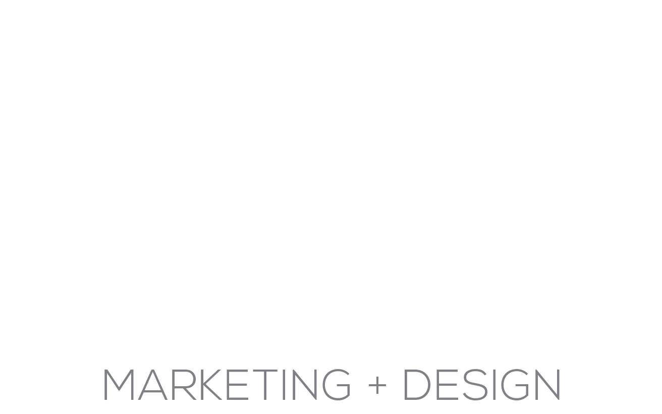 Creative Roots Marketing & Design Logo